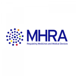 MHRA Wholesale Dealers Licence Logo