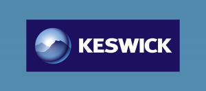Keswick Enterprises Logo